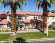 6150 Montecito Drive Unit 4, Palm Springs image
