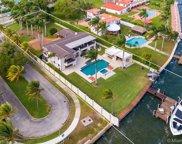 5901 N Bayshore Dr, Miami image