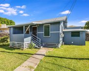 2971 Koali Road Unit D, Honolulu image