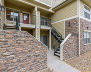 5800 Tower Road Unit 510, Denver image