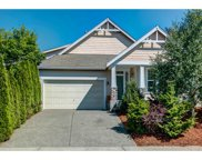 13731 40th Dr SE, Mill Creek image