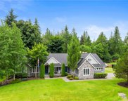 7628 Countrywood Dr SE, Olympia image