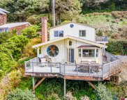 3773 Ross Ave, Depoe Bay image