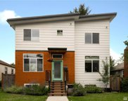 8329 30th Ave NW, Seattle image
