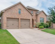 1136 Crest Meadow Drive, Fort Worth image