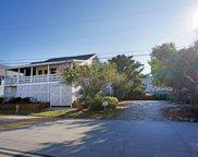 8 E Columbia Street, Wrightsville Beach image