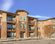 15274 W 64th Lane Unit 102, Arvada image