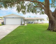 3881 Daphne Avenue, Palm Beach Gardens image