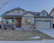 5788 Connor St, Timnath image