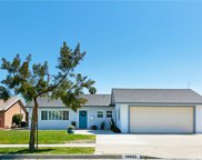 14632     Shinkle Circle, Huntington Beach image