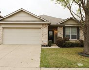 3512 Copper Ridge Drive, McKinney image
