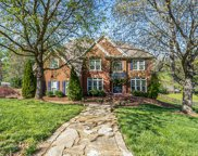 1102 Navaho Dr, Brentwood image