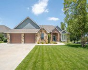 3413 S Sabin Ct, Wichita image