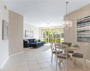 3715 Fieldstone Blvd Unit 6-102, Naples image