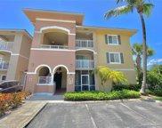 6482 Emerald Dunes Dr Unit #105, West Palm Beach image