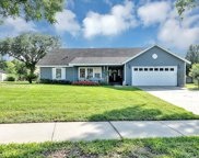 1750 Singing Palm Drive, Apopka image