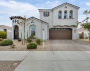 22219 E Cherrywood Drive, Queen Creek image