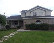 12063 S 3280  W, Riverton image