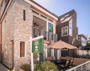 737 Windemere Ct, Pacific Beach/Mission Beach image