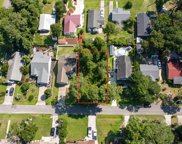 722 7th Ave. S, Surfside Beach image