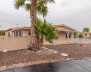 652 S 83rd Way, Mesa image
