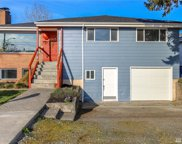 6425 32nd Ave S, Seattle image