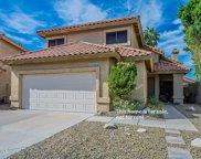 10348 E Sharon Drive, Scottsdale image