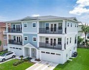 192 18TH AVE N, Jacksonville Beach image