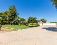 254 E Galveston Street, Gilbert image