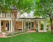 900 Alta Drive, Fort Worth image