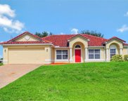 1420 NW 7th PL, Cape Coral image