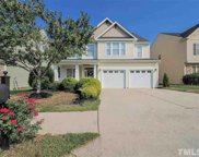 3043 Britmass Drive, Raleigh image