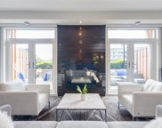 453 13th Street, West Vancouver image
