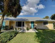 3927 SW Sailfish Drive, Palm City image