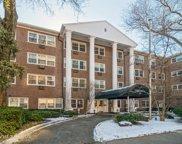 1025 Randolph Street Unit #001, Oak Park image