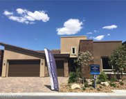 6196 WILLOW ROCK Street, Las Vegas image