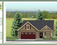 607 Parkway Village Road  LOT 40, Boiling Springs image