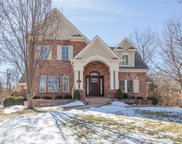 9622 Mansfield  Drive, Olivette image