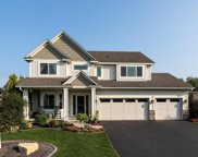 1851 Foothill Trail, Shakopee image