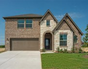 11805 Toppell Trail, Haslet image