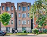 2347 W Harrison Street Unit #1, Chicago image