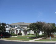 165 Olde Towne Way Unit 6, Myrtle Beach image