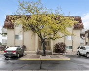 7355 East Quincy Avenue Unit 207, Denver image