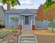 7339 Mary Avenue NW, Seattle image