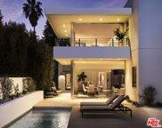 748     Palms Boulevard, Venice image