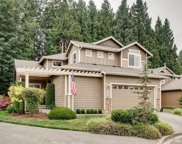 428 197th Place SW, Lynnwood image