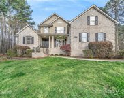 178 Bay Crossing  Drive, Mooresville image