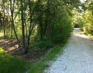 11142 W Melvin Drive, Lake Bluff image