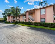 1323 Derbyshire Ct Unit A-202, Naples image