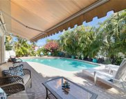 1209 Guava Isle, Fort Lauderdale image